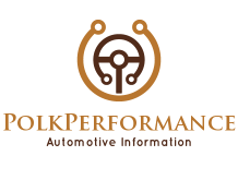 Polk Performance - The Auto Articles